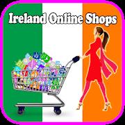 Ireland Online Shopping Sites - Online Store
