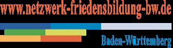 Logo Netzwerk Friedensbildung.png