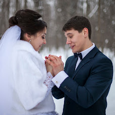 Wedding photographer Anton Belskiy (belskiy). Photo of 13.07.2015