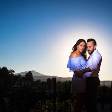 Wedding photographer Israel Jorganes (5050). Photo of 29.12.2017