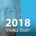 2018 Atlas Perpetual icon