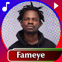 Fameye All Songs icon