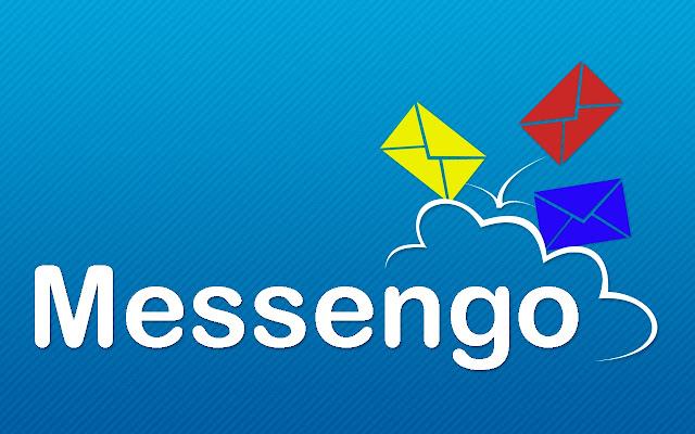 Messengo
