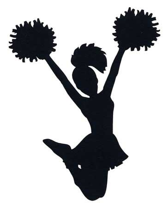 Cheer, Leader, Girl, Dress, ...