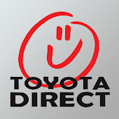 Toyota Direct