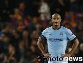 Manchester City lijdt onverwacht verlies, titel lijkt verder weg dan ooit