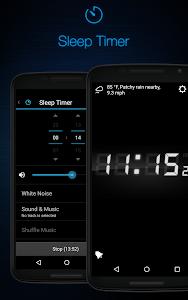 My Alarm Clock v2.20