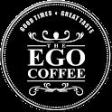 FRANCHISE EGO COFFEE icon