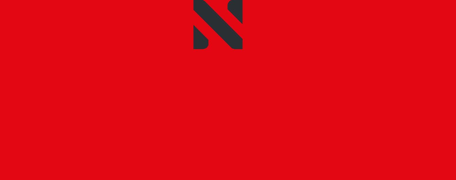 logo-dinan