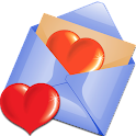 اشعار ورسائل icon