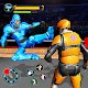 Real Robot Ring Fighting:Robot Fighting Game 2019 Download on Windows