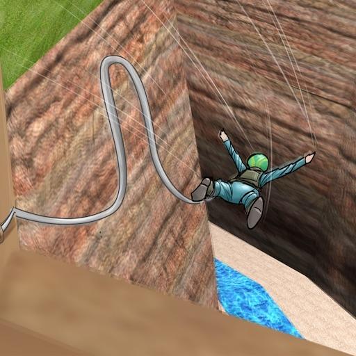 Bungee Jump Challenge