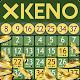 XKeno (game)