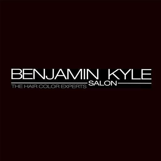 Benjamin Kyle Salon