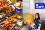 咚雞咚雞디디치킨 韓式炸雞 楠梓店
