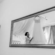 Fotograful de nuntă Laurentiu Nica (laurentiunica). Fotografia din 06.09.2017