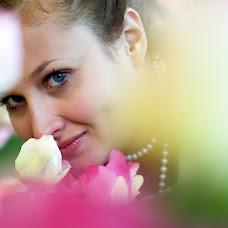 Wedding photographer Olga Yurtaeva (Angel1olg). Photo of 10.01.2013