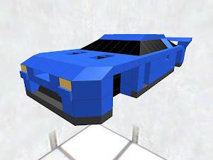 VecTrec Poseidon V6