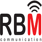 RBM Communication dialer