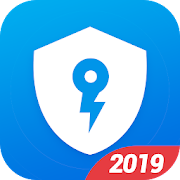 App Thunder VPN - Free & Fast VPN Unlimited Proxy APK for Windows Phone
