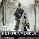 Enes Batur Şarkıları icon