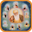 Shabad Gurbani Songs, Kirtan, Path & Nitnem icon