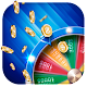 Spin To Win Money APK