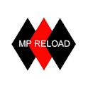 MP RELOAD icon