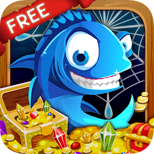 Fishing Story for PC and MAC
