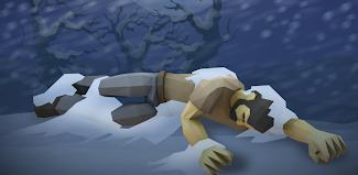 Darkest Winter: Last Survivor poster