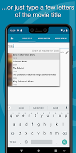 CLZ Movies – catalog your DVD / Blu-ray collection 4