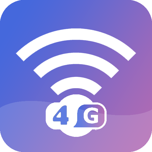 free internet for android 2019 4 0 3 + (AdFree) APK for Android