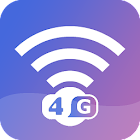free internet for android 2019 icon