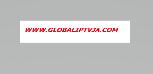 Global IPTV JA 2 1 (Android) - Download APK
