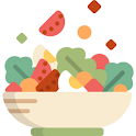 Today's Food Lovers icon