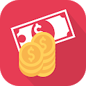 We Cash - Earn Real Money icon