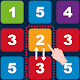 Swap n Merge Numbers: Match 3 Block Puzzle Download for PC Windows 10/8/7