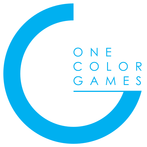 🔹One Color Games ApS🔹 avatar image