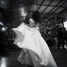 Wedding photographer Ekaterina Kuznecova (Katherinephoto). Photo of 04.05.2018