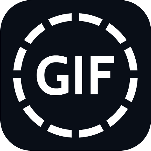 Gif Maker - Video to GIF Photo to GIF Movie Maker - Apps on