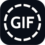 Gif Maker - Video to GIF Photo to GIF Movie Maker 3.5