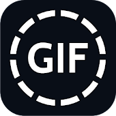 Gif Maker - Video to GIF Photo to GIF Animated GIF