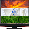 Indian TV All Channels Stream icon
