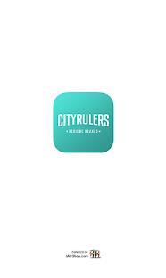 Tải Cityrules Shop APK