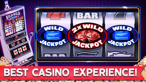 baltimore horseshoe casino Online