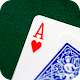 Download Solitaire Classic 2019 - Free Solitaire Card Game For PC Windows and Mac