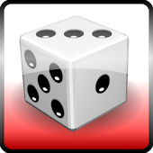 Free Dice Roller