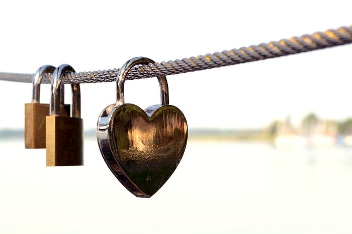 sellando-amor.jpg
