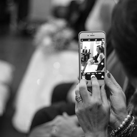 Fotógrafo de bodas Facundo Fadda martin (FaddaFox). Foto del 13.12.2017