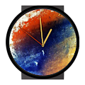 1000+ Watch Faces APK